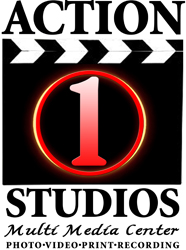 Action 1 Studios