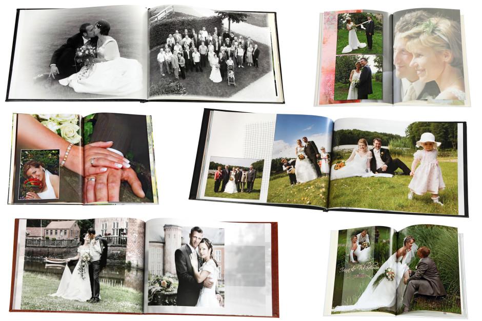 Wedding-photo-books