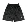 Action Gear Black Shorts