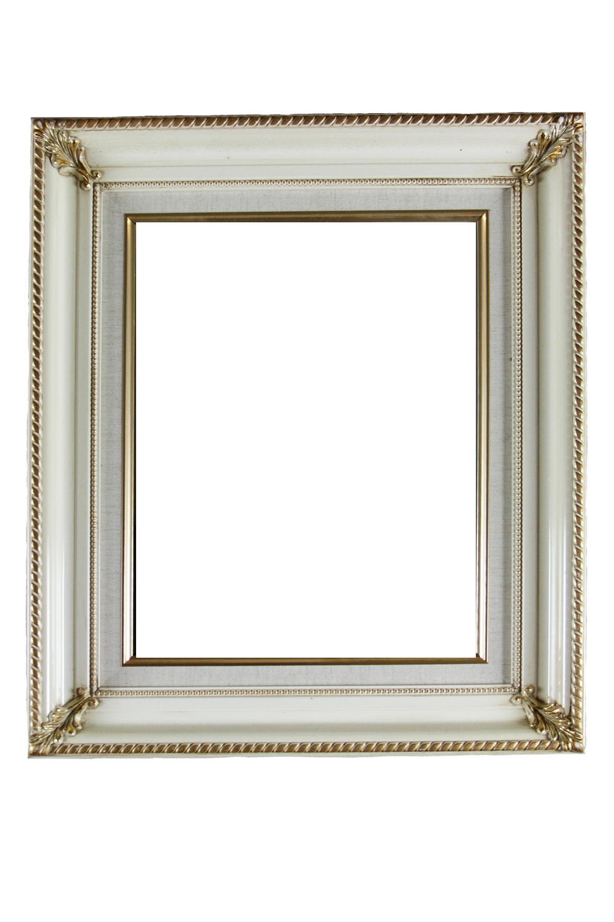 White Wood Frame : home shop white wood picture frame white wood picture frame ...