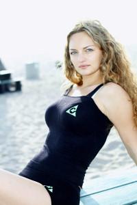 Action Gear Girl Photo 0